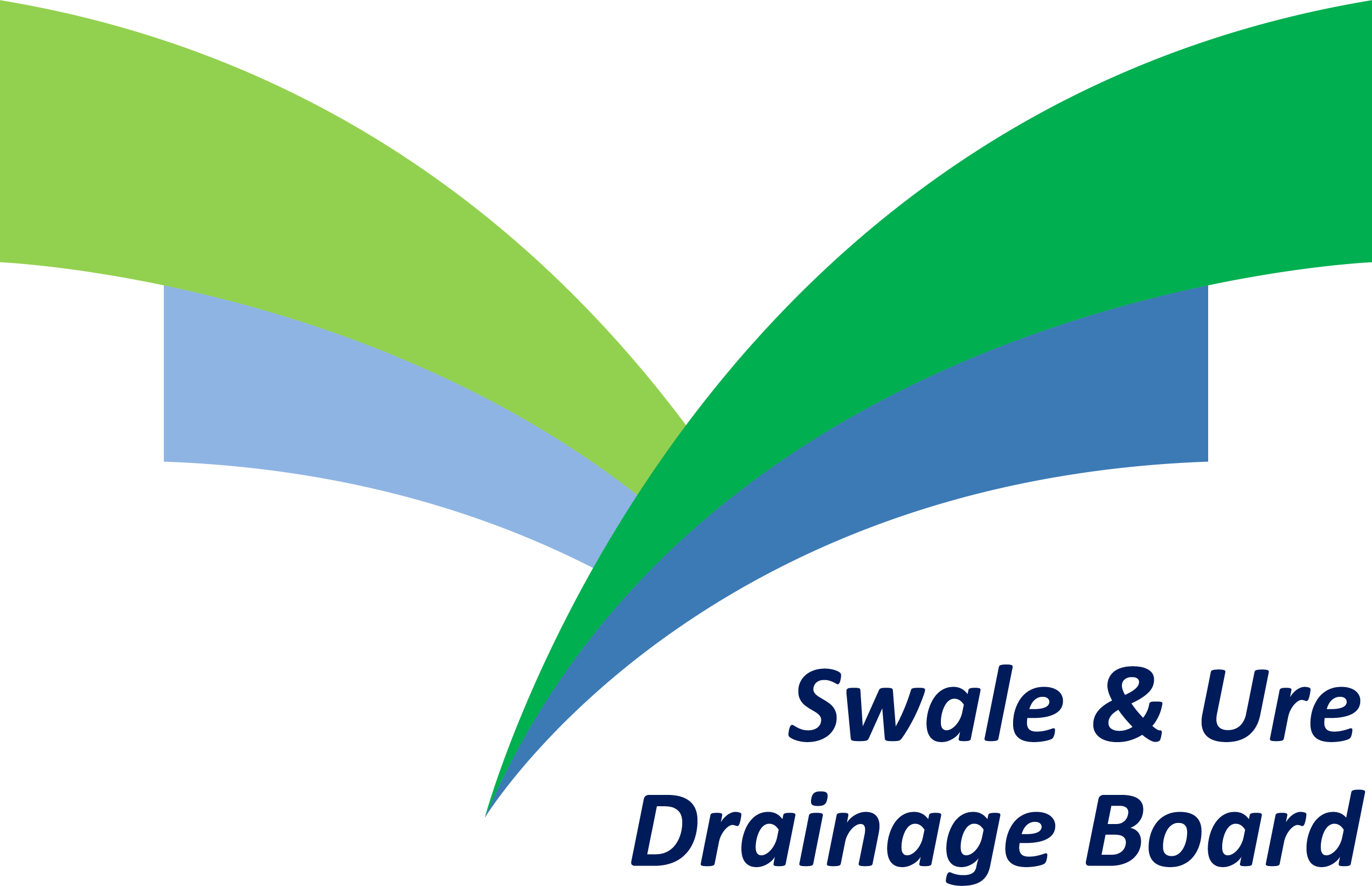 Land Drainage & Flood Defence
