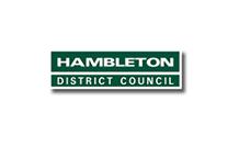 hambleton-dc-218px