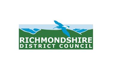 richmondshire-dc-218px