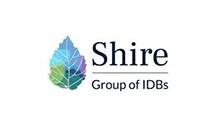 shire-group-idbs-logo-218px-v2