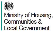 mhclg-logo